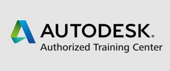 AUTODESK Authorized Traning Center